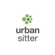 UrbanSitter coupons