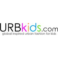 urbkids.com coupons
