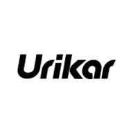 Urikar coupons