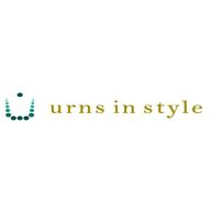 Urns In Style coupons