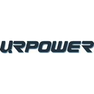 URPOWER coupons