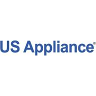 US Appliance coupons