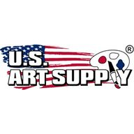 US Art Supply coupons