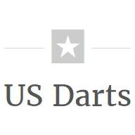 US Darts coupons