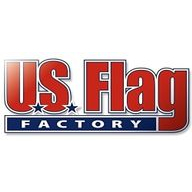 US Flag Factory coupons