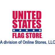 US Flag Store coupons