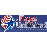 US Flags coupons