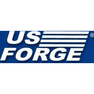 US Forge coupons