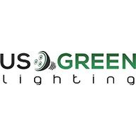 US Green Lighting coupons