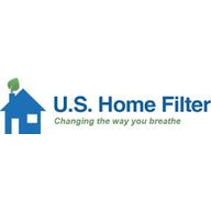 US Home Filter coupons