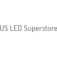 US LED Superstore coupons