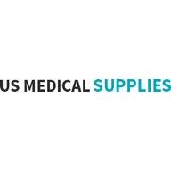 US Medical Supplies coupons