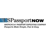 US Passport Now coupons