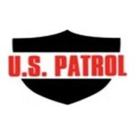 U.S. Patrol coupons