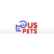 US Pets coupons