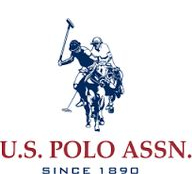 U.S. Polo Assn. coupons