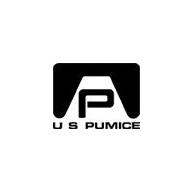 U.S. Pumice coupons
