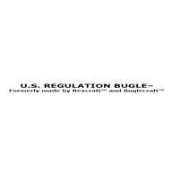 U.S. Regulation Bugle coupons