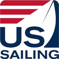 US Sailing  coupons
