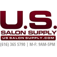 US Salon Supply coupons