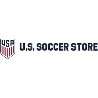 U.S. Soccer Store coupons