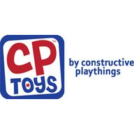 US Toys coupons