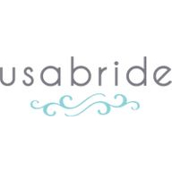 USA Bride coupons