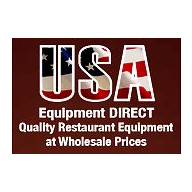 USA Equipment Direct coupons