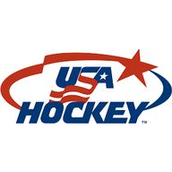 USA Hockey coupons