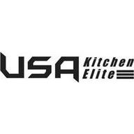USA Kitchen Elite coupons