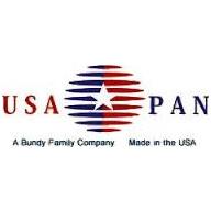 USA Pans coupons