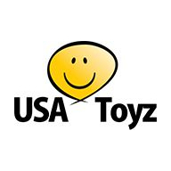 USA Toyz coupons