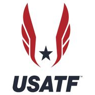 USA Track & Field coupons