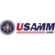 USAMM coupons