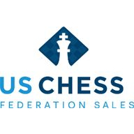 USCF Sales coupons