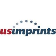 USimprints coupons
