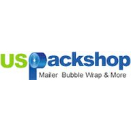 USPACKSHOP coupons