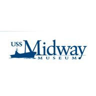 USS Midway Museum coupons
