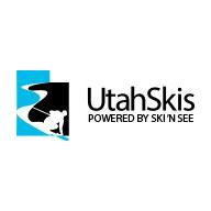 Utah Skis coupons