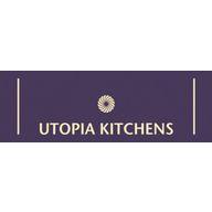 Utopia Kitchen coupons