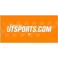 Utsports coupons