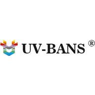 UV-BANS coupons