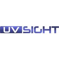 UV SIGHT coupons