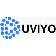 UVIYO coupons