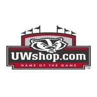 UWshop.com coupons