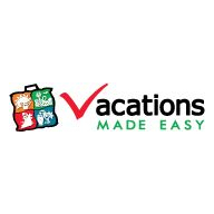 Vacations Made Easy coupons