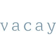 VacayStyle coupons
