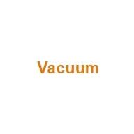 Vacuum coupons