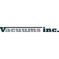 Vacuums Inc. coupons