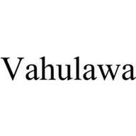 Vahulawa coupons